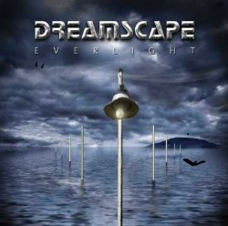 Dreamscape - Everlight (2012)