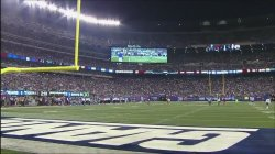 NFL 2012-2013 Chicago Bears - New York Giants