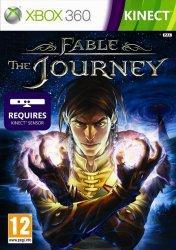 [XBOX 360] Fable: The Journey