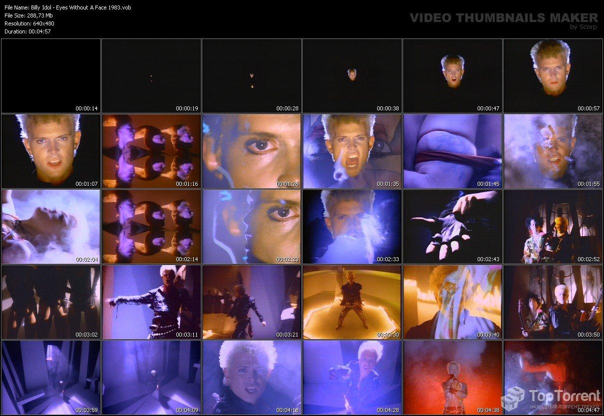 Скачать забойные видеоклипы зарубежные сборки качество двд через торрент