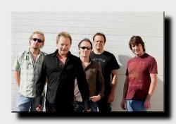 Cutting Crew - Discography 1986-2006