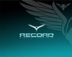 VA - Record Super Chart № 256 (2012)