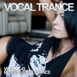 VA - Vocal Trance Volume 43 (2012)