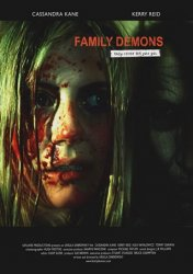 Семейные демоны / Family Demons (2009)
