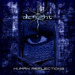 Denight - Human Reflections (2010)
