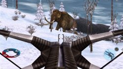 Carnivores: Ice Age (PSP/2012/ENG)