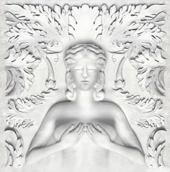 VA - Kanye West Presents: G.O.O.D. Music - Cruel Summer (2012)