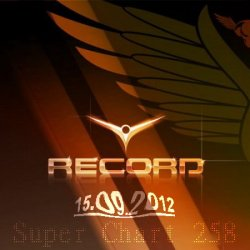 VA - Record Super Chart №258 (2012)