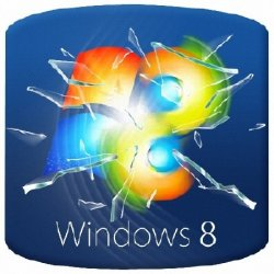 WINDOWS 8 x64 PRO REACTOR
