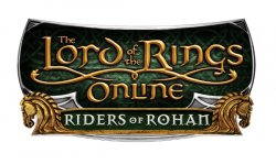 The Lord of the Rings Online: Riders of Rohan / ��������� �����: �������� � ...