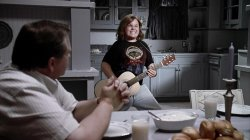 �������� ������ / Tenacious D in The Pick of Destiny (2006)