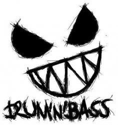 This Is Drum and Bass - Vol. 09 (20.09.2012)