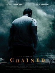 �� ���� / Chained (2012)