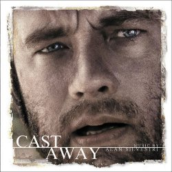 Изгой / Cast Away (2000) OST