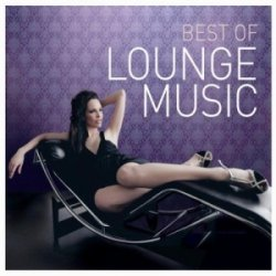 VA - The Best of Lounge Music (2012)