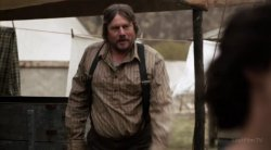 �� �� ������ / Hell on Wheels (S02) (2012)