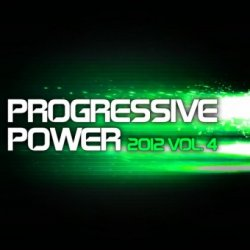 VA - Progressive Power 2012 Vol 4 (2012) MP3
