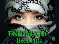 Enigmatic Best Hits (2012)