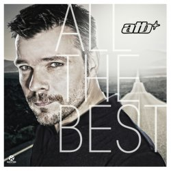 ATB - All The Best (2012)