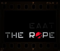 The Rope (2012)