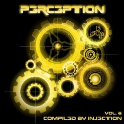 VA - Perception Vol 6 (Compiled By Injection) (2012)
