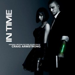Время / In Time (by Craig Armstrong) - 2011
