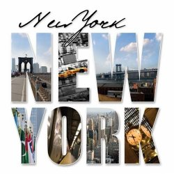 VA - New York Essential Club Guide (2012)