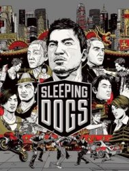 Видеообзор Sleeping Dogs