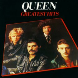 Queen The Platinum Collection Greatest Hits I, II, III (2000)