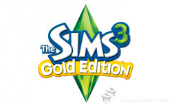 The Sims 3: Gold Edition 2012