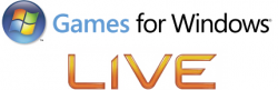 Games for Windows - LIVE Setup (2011)