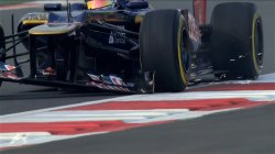 ������� 1. ����� 2012. ����������� ���������� / The Official Formula 1 2012 Race Edits & Onboards (2012)