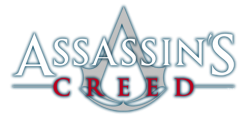 Assassin's Creed Discography (2007-2012) Score