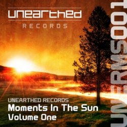 VA - Moments In The Sun Volume One (2012)