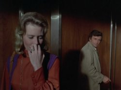 �������: �������� �� ����� / Columbo: Murder by the Boo (1971)