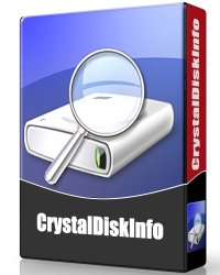 CrystalDiskInfo 5.2.0 Final (2012)