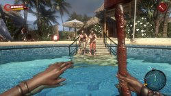 Dead Island: Game of the Year Edition | PS3