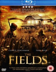 Поля / The Fields (2011)