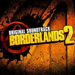 Borderlands 2 (2012) OST