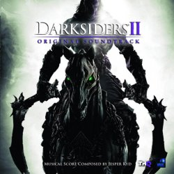 Darksiders 2 OST