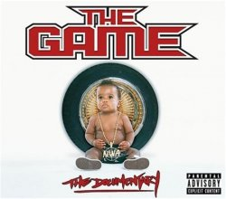 The Game - The Dоcumentary (2005)