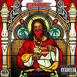 Game - Jesus Piece (2012)