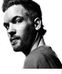 Rusko - Full Discography (2006-2010)