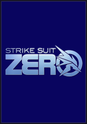 Strike Suit Zero: Collectors Edition
