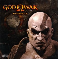 Бог войны / God Of War (2005) OST