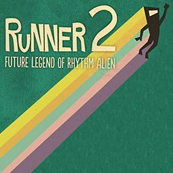Runner 2 Future Legend of Rhythm Alien [2013]