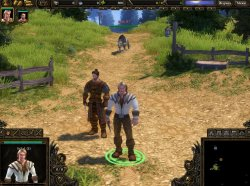 SpellForce 2 Shadow Wars