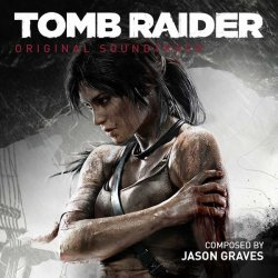 Tomb Raider (2013) OST