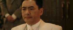 ��������� ������ / The Last Tycoon / Once Upon a Time in Shanghai (2012)