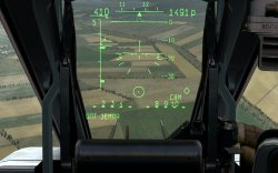 Digital Combat Simulator World (DCS World)